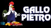 Gallo Pietro - Taranto